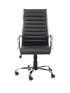 hartford-office-chair