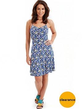 joe-browns-playa-del-coco-dress