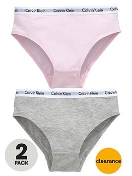 calvin-klein-girls-greypink-bikini-briefs-2-pack