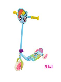 my-little-pony-my-little-pony-rainbow-dash-my-first-tri-scooter