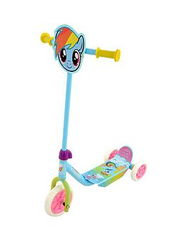 my-little-pony-my-little-pony-rainbow-dash-my-first-tri-scooter
