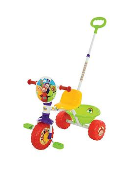 teletubbies-my-first-trike