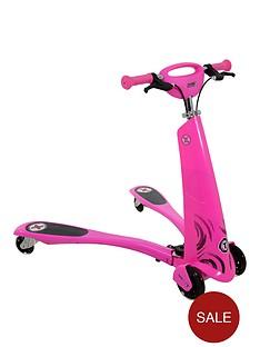 twista-x-pink