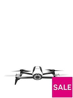 parrot-bebop-drone-2-white