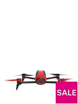 parrot-bebop-drone-2-red