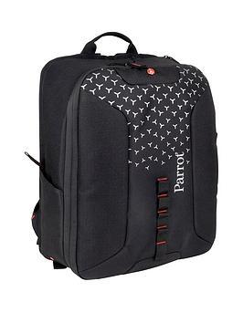 parrot-bebop-backpack-case