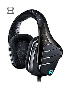 logitech-g633-artemis-spectrum-rgb-71-surround-gaming-headset