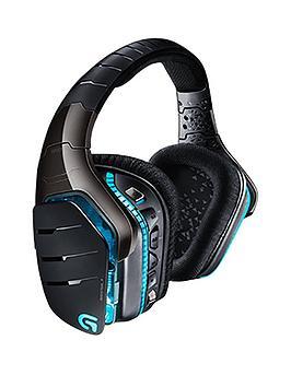 logitech-g933-artemis-spectrum-wireless-71-surround-gaming-headset