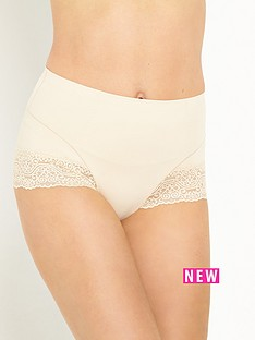 magic-bodyfashion-magic-bodyfashion-tummy-squeezer-lace