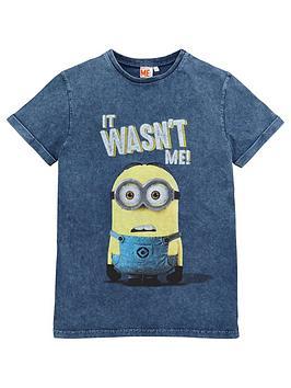 minions-boys-it-wasn039t-me-acid-wash-t-shirt-3-10yrs