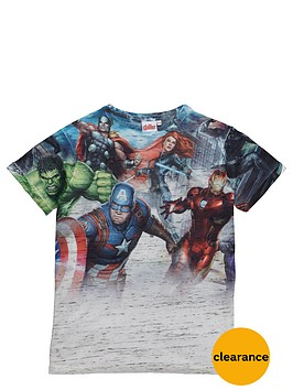 marvel-boys-space-dye-jersey-t-shirt-3-12yrs