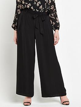 so-fabulous-wide-leg-trouser
