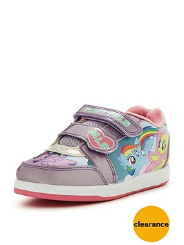 my-little-pony-girls-strap-trainers