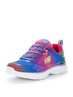 skechers-skechers-pepsters-sparky-spirit-trainer