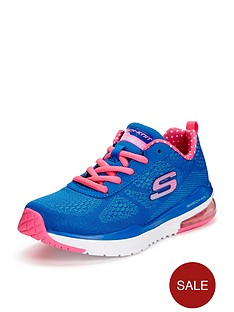 skechers-skech-air-infinity-trainer
