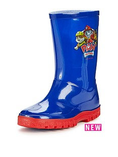 paw-patrol-harrison-welly