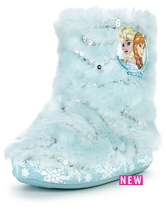 disney-frozen-frozen-bootie-ashton-sequin-slipper