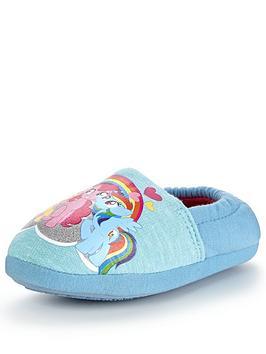my-little-pony-lilibeth-slipper