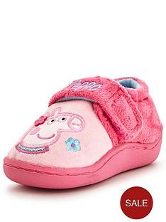 peppa-pig-girls-kamelianbspslippers