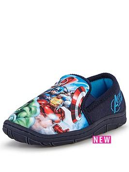 marvel-avengers-slipper