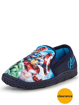 marvel-avengers-slipper