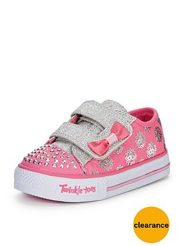 skechers-twinkle-toes-sparkle-bunch