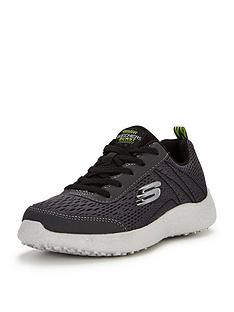 skechers-skechers-burst-second-wind-trainer