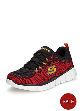 skechers-equalizer-perfect-game-trainer