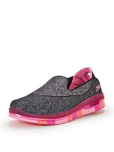 skechers-go-flex-slip-on-shoe