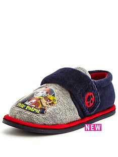 paw-patrol-boys-brockbank-slipper