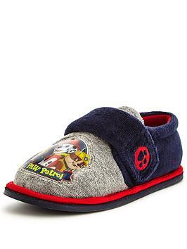 paw-patrol-boys-brockbank-slipper