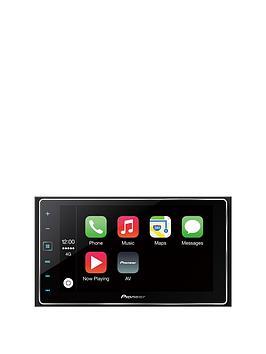 pioneer-sph-da120-car-stereo-with-apple-carplay