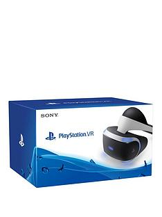 playstation-4-vr-headset