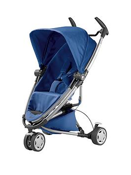 quinny-quinny-zapp-xtrasup2-with-blue-base