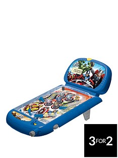 avengers-age-of-ultron-super-pinball-avengers