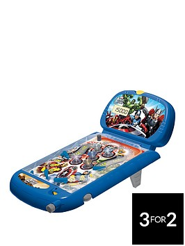 avengers-age-of-ultron-super-pinball-avengers