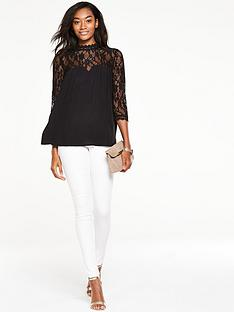 v-by-very-lace-detail-topnbsp