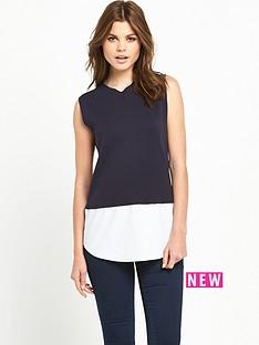 v-by-very-sleeveless-2-1-jumper