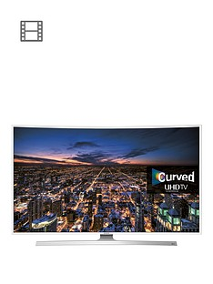 samsung-43-inchnbspcurved-white-uhd-crystal-colour-hdr-smart-tvnbspue43ku6510uxxu