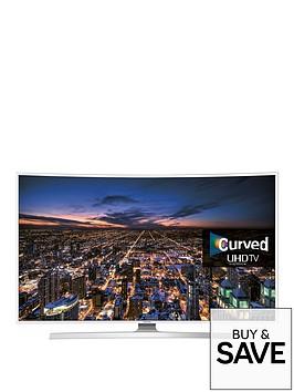 samsung-ue43ku6510uxxunbsp43-inch-freeview-hd-smart-led-curved-ultra-hd-tv