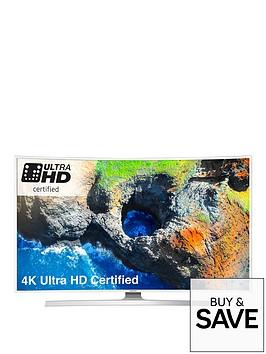 samsung-ue49ku6510uxxunbsp49-inch-freeview-hd-smart-curved-ultra-hd-tv