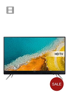 samsung-ue32k4100-32-inch-hd-ready-freeview-hd-led-tv