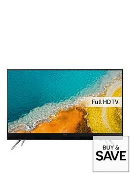 samsung-ue49k5100-49-inch-full-hd-freeview-hd-led-tv