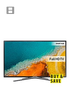 samsung-ue55k5500nbsp55-inch-full-hd-freeview-hd-led-smart-tv