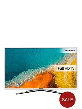 samsung-ue40k5510-40-inch-full-hd-freeview-hd-led-smart-tv