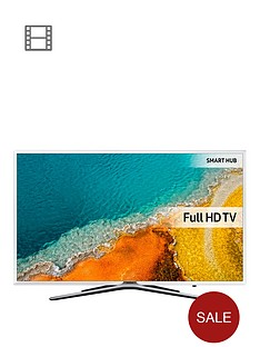 samsung-ue49k5510nbsp49-inch-full-hd-freeview-hd-led-smart-tvnbsp