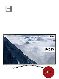 samsung-ue49ku6400-49-inch-certified-ultra-hd-premium-4k-freeview-hd-led-smart-tv
