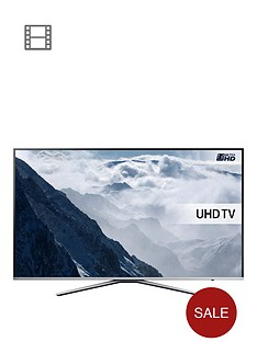 samsung-ue55ku6400-55-inch-ultra-hd-smart-freeview-hd-led-tv