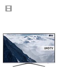 samsung-ue65ku6400-65-inch-freeview-hd-led-smart-ultra-hd-tv