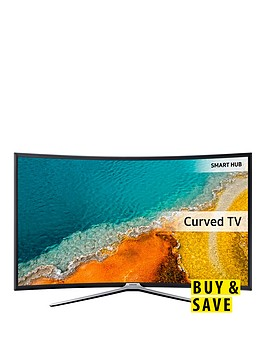samsung-ue40k6300nbsp40-inch-full-hd-freeview-hd-led-smart-curved-tv